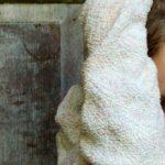 Depresión en la infancia y en la adolescencia