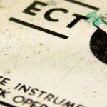 Electroshock: Terapia electro convulsivante