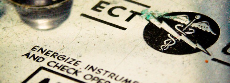 electroshock tec