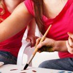 Educación infantil y métodos educativos