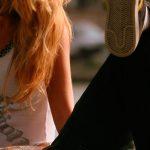 La figura del psicólogo de pareja: ¿Cuál es su objetivo?