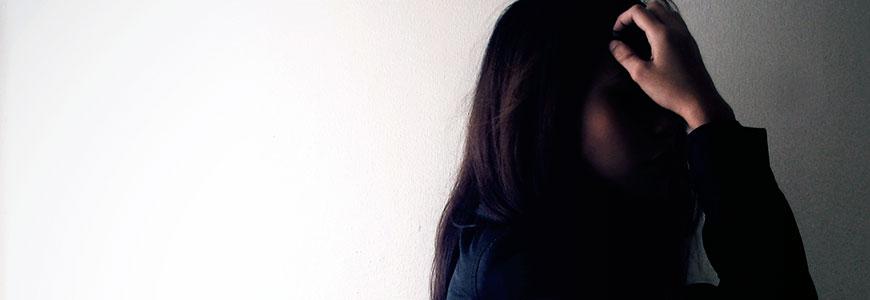 Depresión y adolescencia, una mala combinación
