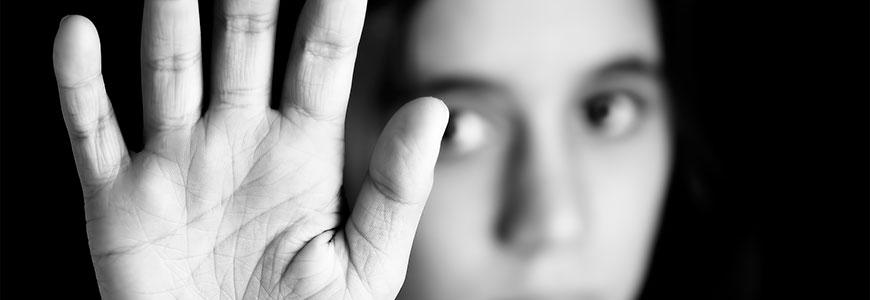 Cómo detectar el maltrato psicológico en la pareja