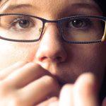 ¿Estoy sufriendo un ataque de ansiedad?