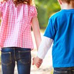 Gestionar las custodias de los hijos