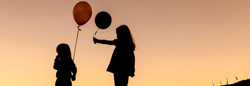 Educación emocional para prevenir problemas en nuestros hijos