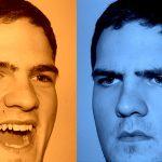 Depresión mayor, distimia o trastorno bipolar: ¿Qué diferencias hay?