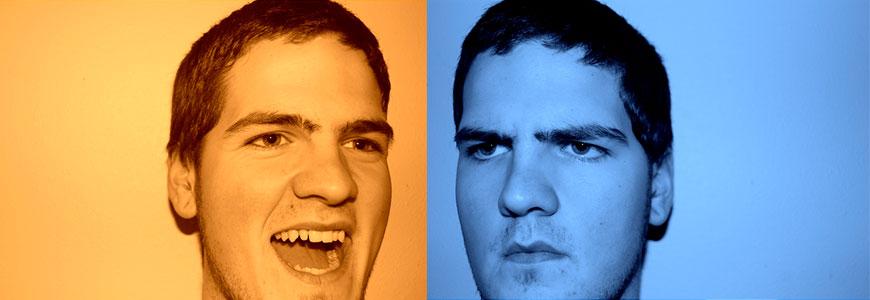 bipo - Depresión mayor, distimia o trastorno bipolar: ¿Qué diferencias hay?