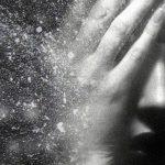 Depresión Bipolar y suicidio