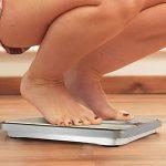Anorexia y bulimia: síntomas de alerta