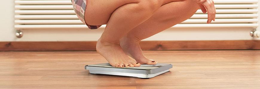bulimia cuanto peso se pierde