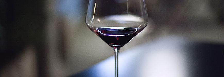 ¿Cuándo beber alcohol es un problema?