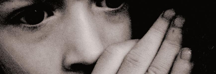 La timidez y la fobia Social
