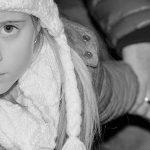 Premios y castigos en los niños ¿Cómo se hace?