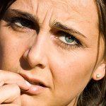 ¿Qué es la depresión? Principales síntomas y causas