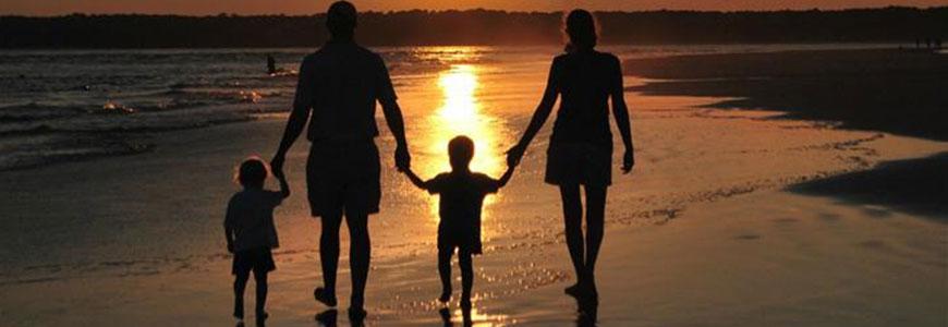 Mejorar la relación padres-hijos