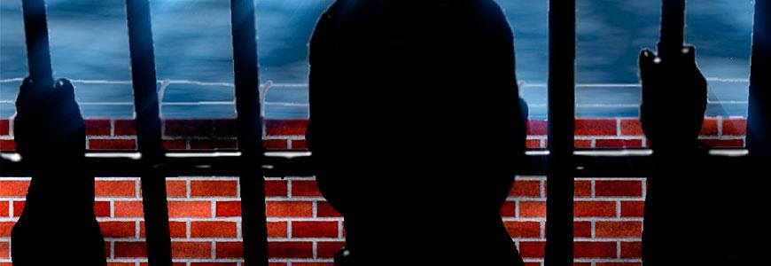 El experimento de la cárcel de Standford: ¿Existe el mal de forma intrínseca en el ser humano?