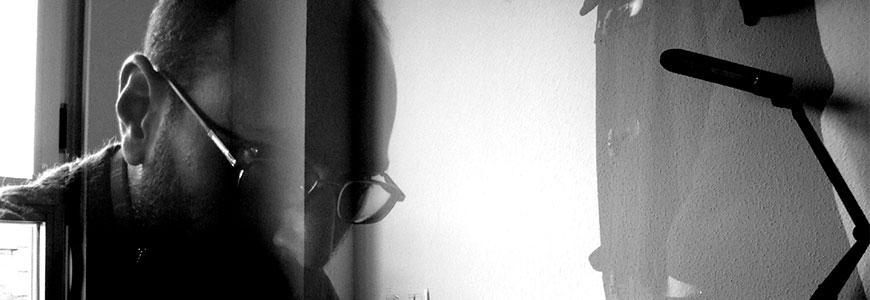 Asesinos delirantes: El perfil de un Psicópata