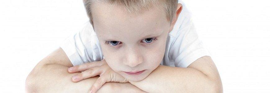 ddromeu emociones - Cómo ayudar a los niños a lidiar con sus emociones