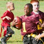 Informe Robinson. Los niños autistas y el deporte para superarse a ellos mismos.