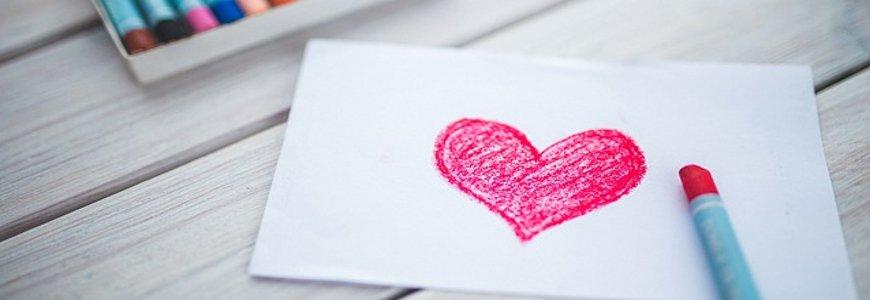 amor walter riso - ¿Enamorados o esclavizados?