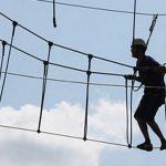 La resiliencia: «Lo que no me mata, me hace más fuerte»