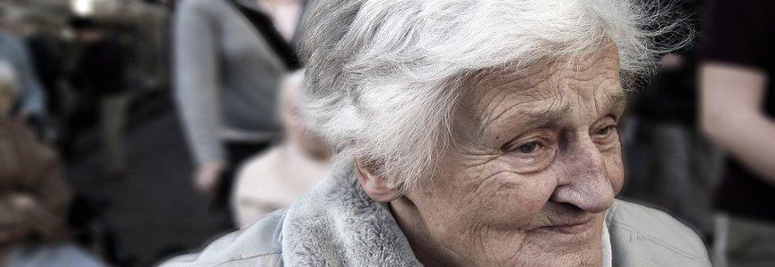 demencia lewy - La demencia por cuerpos de lewy