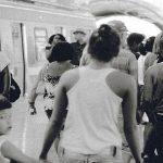 Problemas asociados a la fobia social
