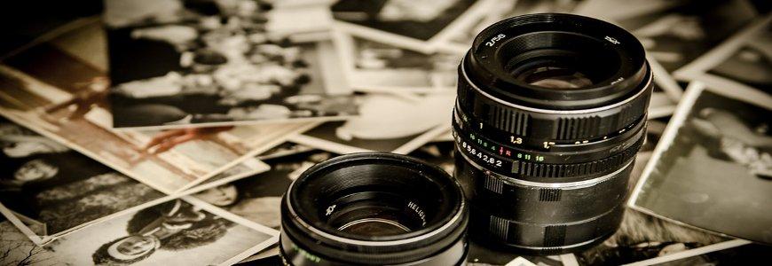 fotografia enfermedad mental - Fotografía y enfermedades mentales