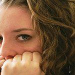 ¿Qué son las fobias de impulsión y cómo se tratan ?