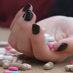 Mitos e ideas erróneas sobre el suicidio