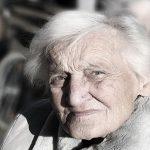 La demencia y el deterioro cognitivo leve
