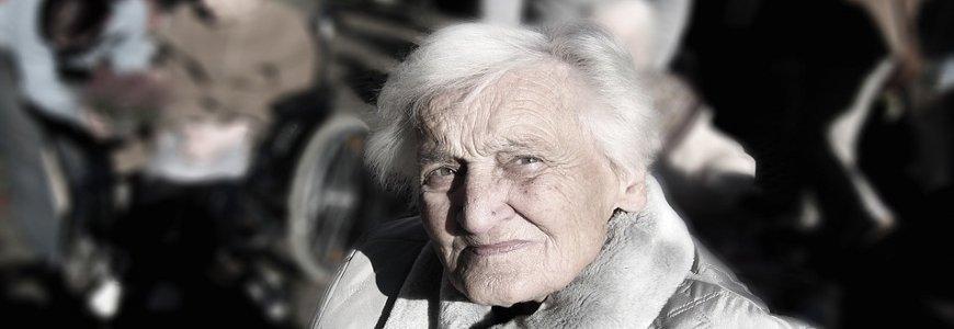 demencia - La demencia y el deterioro cognitivo leve