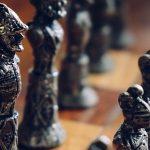 Reportaje sobre las inteligencias múltiples