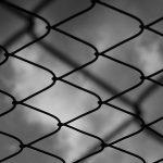 Filosofía en la prisión