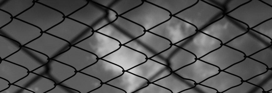 prision - Filosofía en la prisión