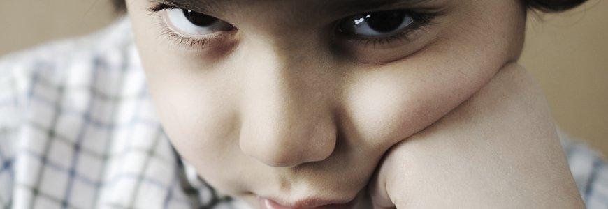 asperger - Diferentes casos de Asperger