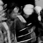 Perfil de un psicópata: los líderes de sectas