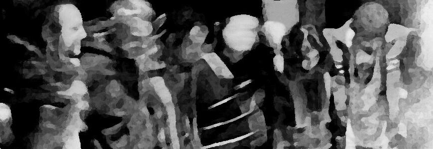 secta - Perfil de un psicópata: los líderes de sectas