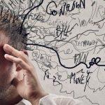 Incidencia de la genética en la ansiedad