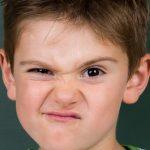 Convivir con el síndrome de Tourette
