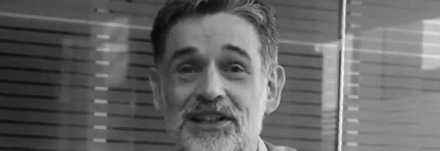 carlos gonzalez - Conferencia de Carlos Gonzalez: ¿Crianza con apego?