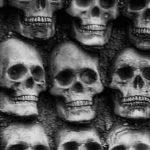 Fobia a la muerte