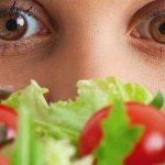 Ortorexia: un nuevo trastorno alimentario