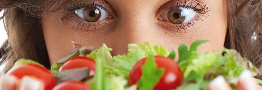 ortorexia - Ortorexia: un nuevo trastorno alimentario