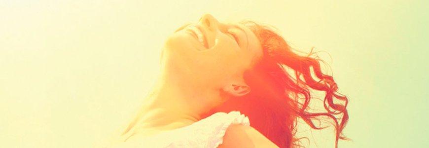 salud mental - Walter Riso y sentir amor por uno mismo