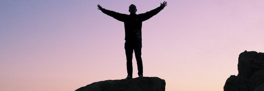 exito - Cómo el éxito llama al éxito