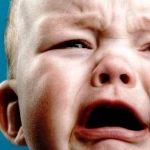Trastorno de ansiedad por separación en niños