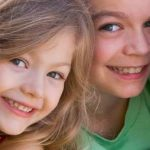 La relación entre padres e hijos