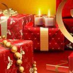 Un experimento social que cambió los regalos de Navidad